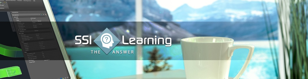 SSI-Learning-Banner