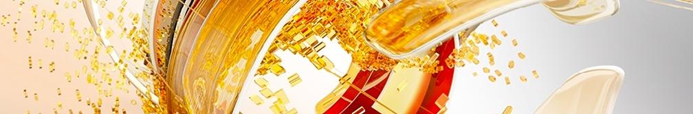 SSI-Autodesk-Reseller-Banner.jpg