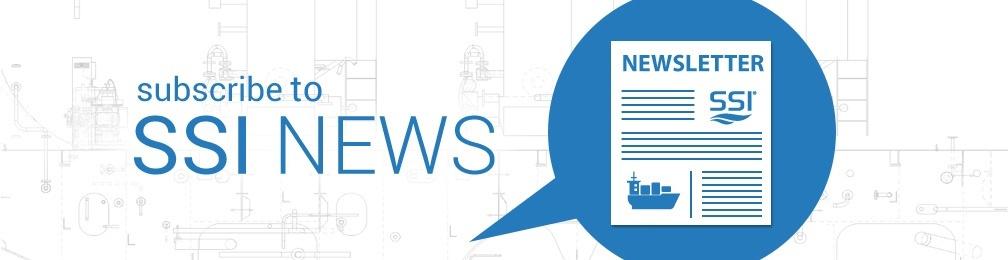 SSI-News-Banner2.jpg