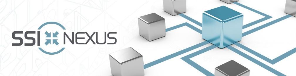 SSI-Nexus-Hero2.jpg