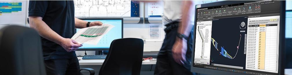 ShipConstructor Trial License